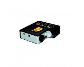 NOMAD POWER PRO 90 - 800 Amp.